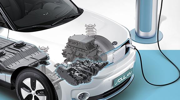전기 자동차 모터 - transportkuu.com